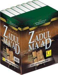 zaadul-maad-set-griya-ilmu